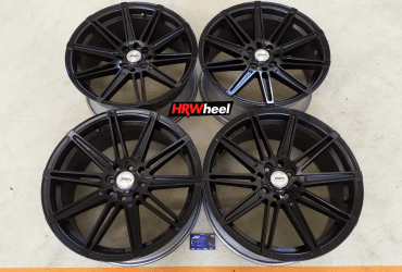 Velg Bekas Type Stora Racing Ring 17 For Aerio,Vios,Livina,Swift dll …