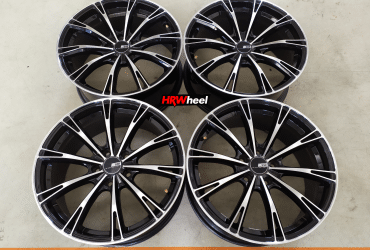 VELG BEKAS TYPE TAKIKAWA RING 18 FOR BR-V,CIVIC,INNOVA,CAMRY DLL