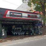 RMB Jakarta Selatan