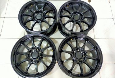 Velg Racing CE28 Ring 16